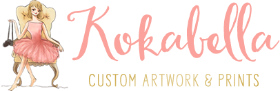 Kokabella Creations